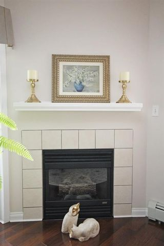 Photo 25: 2317 2317 Tuscarora Manor NW in Calgary: Tuscany Apartment for sale : MLS®# A1119716