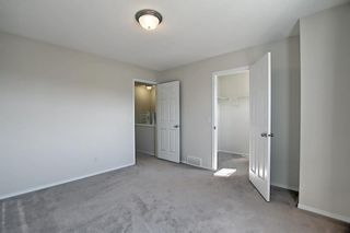 Photo 29: 201 Prestwick Circle SE in Calgary: McKenzie Towne Row/Townhouse for sale : MLS®# A1130382
