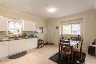 Photo 13: 2441 E 4TH AVENUE in Vancouver: Renfrew VE House for sale (Vancouver East)  : MLS®# R2133270