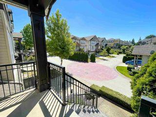 "Photo 38: 1103 11497 236 Street in Maple Ridge: Cottonwood MR House for sale in ""GILKER HILLS ESTATES"" : MLS®# R2597108"