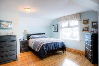 Photo 21: 150 Carpathia Road in Winnipeg: Single Family Detached for sale (1C)  : MLS®# 202100366