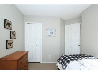 Photo 26: 10 SUNSET Heights: Cochrane House for sale : MLS®# C4103501