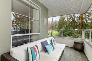 "Photo 15: 103 4390 GALLANT Avenue in North Vancouver: Deep Cove Condo for sale in ""Deep Cove Estates"" : MLS®# R2454866"