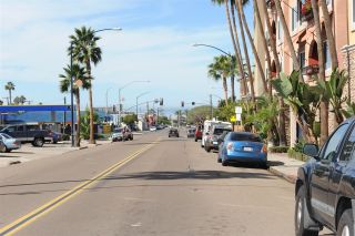 Photo 11: PACIFIC BEACH Condo for sale : 1 bedrooms : 860 Turquoise St #131 in San Diego