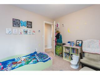 Photo 17: 7987 D'HERBOMEZ Drive in Mission: Mission BC House for sale : MLS®# R2559665