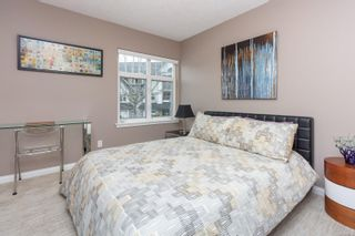 Photo 22: 265 4488 Chatterton Way in : SE Broadmead Condo for sale (Saanich East)  : MLS®# 866654