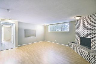 Photo 24: 91 Chancellor Way NW in Calgary: Cambrian Heights Detached for sale : MLS®# A1119930