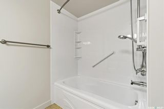 Photo 17: 312 2341 Windsor Park Road in Regina: Spruce Meadows Residential for sale : MLS®# SK869889