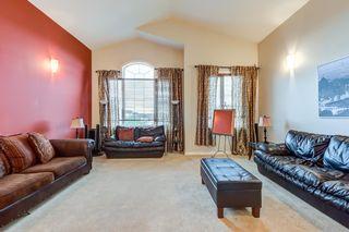Photo 16: 17604 87 Street in Edmonton: Zone 28 House for sale : MLS®# E4253771
