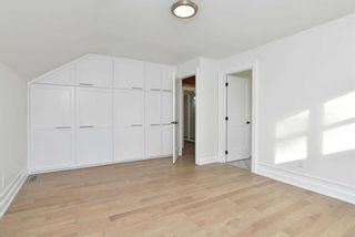 Photo 16: 78 Zina Street: Orangeville House (2-Storey) for sale : MLS®# W4660757
