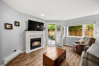 Photo 13: 116 8142 120A AVENUE in Surrey: Queen Mary Park Surrey Condo for sale : MLS®# R2615056