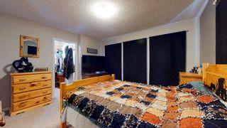 Photo 15: 17504 58 Street in Edmonton: Zone 03 House for sale : MLS®# E4244761