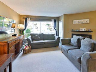 Photo 7: 37 6245 Blueback Rd in : Na Hammond Bay Condo for sale (Nanaimo)  : MLS®# 886310