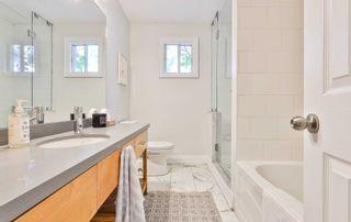 Photo 29: 35 Brock Avenue in Toronto: Roncesvalles House (2-Storey) for sale (Toronto W01)  : MLS®# W5384829