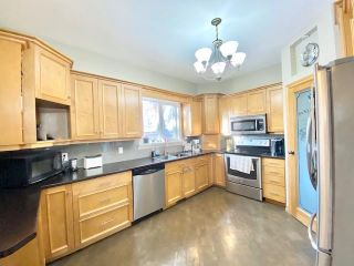 Photo 7: 350 16th Street in Brandon: University Residential for sale (A05)  : MLS®# 202108138