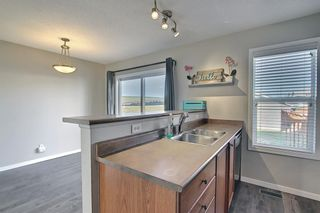 Photo 13: 149 Elgin Place SE in Calgary: McKenzie Towne Detached for sale : MLS®# A1106514