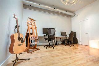 Photo 10: 7 99 Chandos Avenue in Toronto: Dovercourt-Wallace Emerson-Junction Condo for lease (Toronto W02)  : MLS®# W3167787