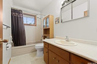 Photo 14: 3315 PARLIAMENT Avenue in Regina: Parliament Place Residential for sale : MLS®# SK858530
