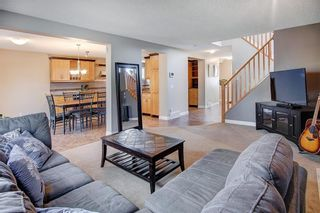 Photo 20: 104 SPRINGMERE Road: Chestermere Detached for sale : MLS®# C4297679