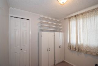 """Photo 9: 21 3278 3RD Avenue in Smithers: Smithers - Town Manufactured Home for sale in """"Park Place"""" (Smithers And Area (Zone 54))  : MLS®# R2388334"""
