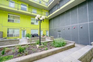 Photo 13: 103 1740 9 Street NW in Calgary: Mount Pleasant Apartment for sale : MLS®# A1135559