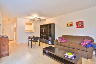 """Photo 4: 102 3628 RAE Avenue in Vancouver: Collingwood VE Condo for sale in """"RAINTREE GARDENS"""" (Vancouver East)  : MLS®# V1129612"""