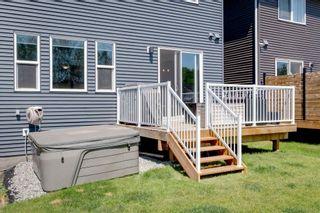 Photo 40: 383 STOUT Lane: Leduc House for sale : MLS®# E4251194
