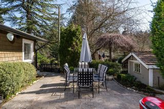 Photo 10: 5556 Old West Saanich Rd in : SW West Saanich House for sale (Saanich West)  : MLS®# 870767