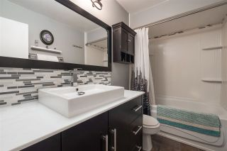 """Photo 11: 316 204 WESTHILL Place in Port Moody: College Park PM Condo for sale in """"WESTHILL PLACE"""" : MLS®# R2356419"""
