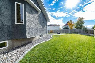 Photo 6: 20 SIMONETTE Crescent: Devon House for sale : MLS®# E4264786