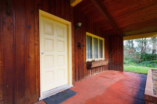Photo 25: 10932 Inwood Rd in : NS Curteis Point House for sale (North Saanich)  : MLS®# 862525