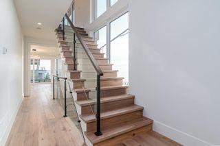 Photo 6: 1152 MARTIN Street: White Rock House for sale (South Surrey White Rock)  : MLS®# R2617869