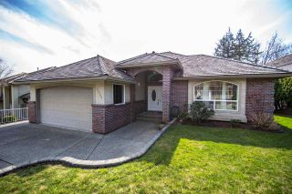 Photo 2: 35966 MARSHALL Road in Abbotsford: Abbotsford East House for sale : MLS®# R2340926