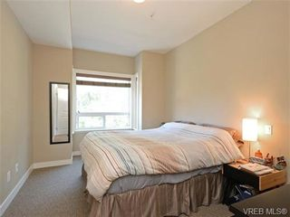 Photo 12: 308 101 Nursery Hill Dr in VICTORIA: VR Six Mile Condo for sale (View Royal)  : MLS®# 740014