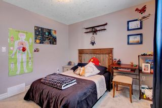 Photo 38: 190 WESTBROOK Wynd: Fort Saskatchewan House for sale : MLS®# E4262406