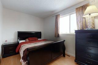 Photo 15: 5320 146 Avenue in Edmonton: Zone 02 Townhouse for sale : MLS®# E4228466