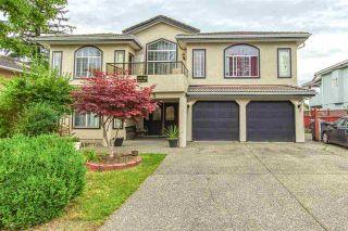 Photo 2: 12175 98A Avenue in Surrey: Cedar Hills House for sale (North Surrey)  : MLS®# R2500250
