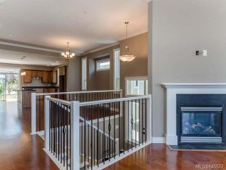 Photo 6: 6163 Arlin Pl in NANAIMO: Na North Nanaimo Row/Townhouse for sale (Nanaimo)  : MLS®# 645577