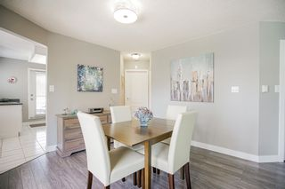 """Photo 10: 505 612 FIFTH Avenue in New Westminster: Uptown NW Condo for sale in """"FIFTH AVENUE"""" : MLS®# R2599706"""