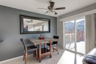 Photo 6: 13944 137 Street in Edmonton: Zone 27 House Half Duplex for sale : MLS®# E4236706