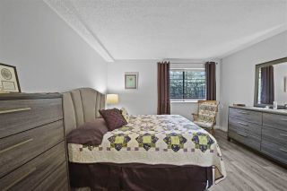 """Photo 10: 107 620 EIGHTH Avenue in New Westminster: Uptown NW Condo for sale in """"The Doncaster"""" : MLS®# R2539219"""