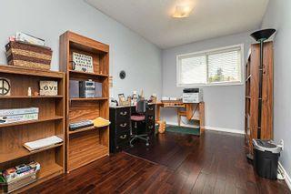 Photo 28: 14411 79 Street in Edmonton: Zone 02 House for sale : MLS®# E4258013