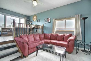 Photo 6: 16730 109A Street in Edmonton: Zone 27 House for sale : MLS®# E4244438