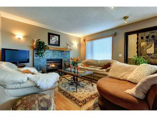 Photo 11: 48 RIVERVIEW Close SE in Calgary: Riverbend House for sale : MLS®# C4019048