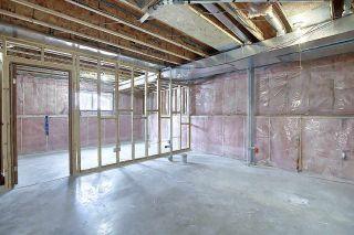 Photo 36: : Devon House for sale : MLS®# E4229226