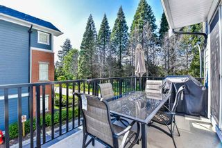 Photo 20: 1 16458 23A AVENUE in Surrey: Grandview Surrey Townhouse for sale (South Surrey White Rock)  : MLS®# R2170321