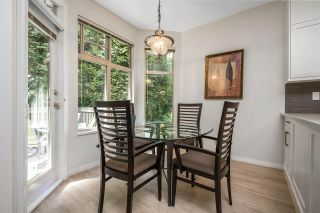 """Photo 14: 5 8868 16TH Avenue in Burnaby: The Crest Townhouse for sale in """"CRESCENT HEIGHTS"""" (Burnaby East)  : MLS®# R2592167"""