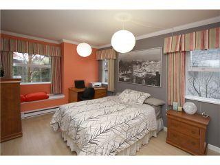 "Photo 6: # 2 7175 17TH AV in Burnaby: Edmonds BE Condo for sale in ""VILLAGE DEL MAR"" (Burnaby East)  : MLS®# V927753"
