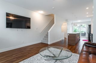 """Photo 16: 44 14433 60 Avenue in Surrey: Sullivan Station Townhouse for sale in """"Brixton"""" : MLS®# R2610172"""