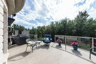 Photo 19: 1024 119 Street in Edmonton: Zone 16 House for sale : MLS®# E4251287
